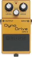 Boss DN-1 Dyna Drive Overdrive