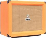 Orange PPC 1X12 Closed Back Cabinet
