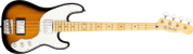 Fender Modern Player Telecaster Bass