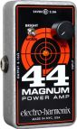 Electro Harmonix 44 Magnum Guitar Power Amplifier
