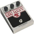 Electro Harmonix USA Big Muff Distortion