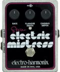 Electro Harmonix XO Stereo Electric Mistress Flanger