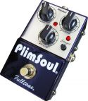 Fulltone Musical Products PlimSoul Distortion
