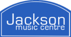 Jackson Music Used Gear Craigslist