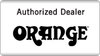 Authorized Orange dealer